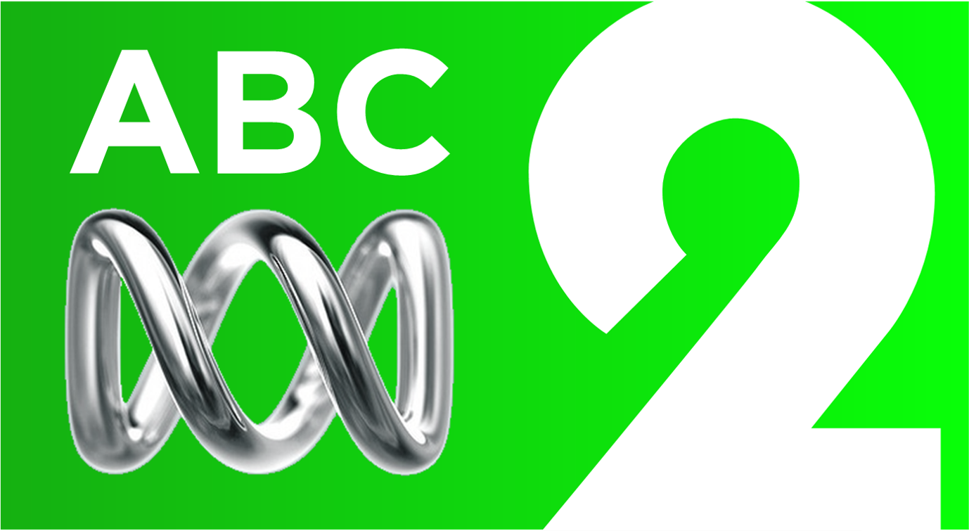 File:ABC2 2011.png