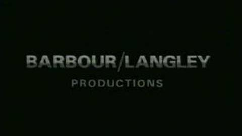 Barbour Langley Productions Logo (1993)