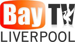 Bay TV Liverpool