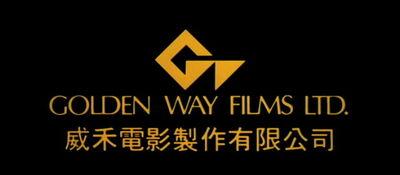 Goldenway 01