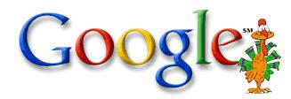 File:Google Thanksgiving 3.jpg