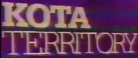 KOTA 1999