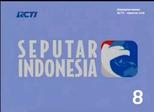 Seputarindonesiatampilanbaru2014