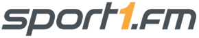 Sport1.FM Logo 2013