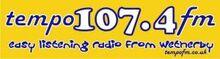 TEMPO FM (Launch)