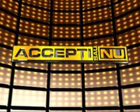 ACCEPTI-SAU-NU-LOGO