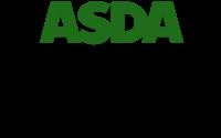 ASDA Price Original 4