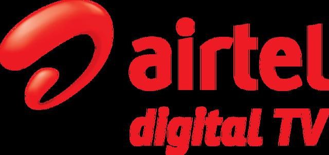 File:Airtel Digital TV.png