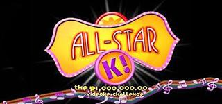 All Star K! 2007