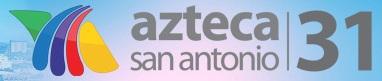 File:Azteca America 31 Logo.jpg