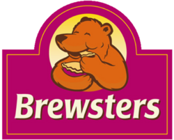 Brewsters00s