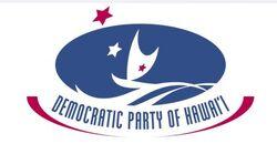 Democratic Party of Hawaii