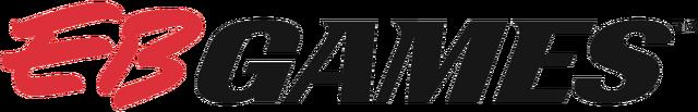 File:EB Games logo.png