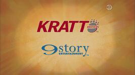Kratt-9Story-2013