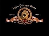 MGM Television 1996
