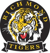 Richmond 1995-2011