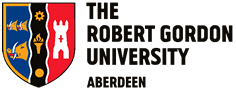 The Robert Gordon University 2