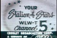 WLWT-1960s-jpg