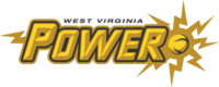 West Virginia Power logo