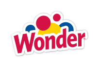 Wonder Bread logo 2