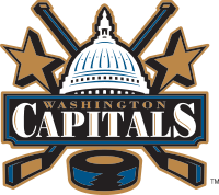 File:200px-Washington Capitals Home Logo 2002E280932007 svg.png