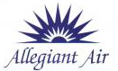 Allegiant late 1990s-early 2000s