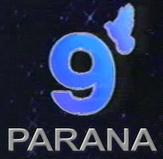 CANAL9PARANA