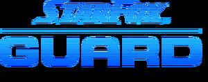 Guard-logo-mobile