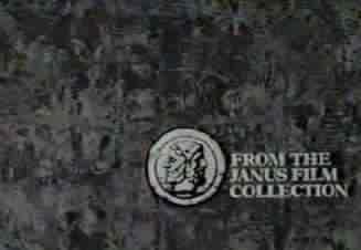 File:Janus film collection.jpg
