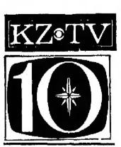 Kztv1970