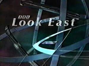 Lookeast 1995a