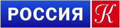 File:Rossia-K logo.png