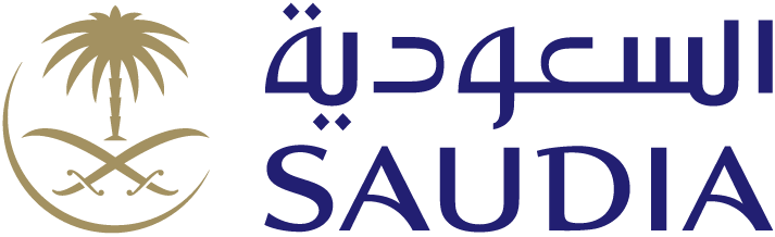 saudia | logopedia | fandom poweredwikia
