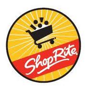 Shop Rite Logo Current