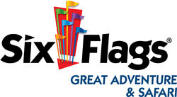 Six-flags-great-adventure-logo-2015-horizontal