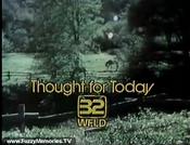 Thoughtfortoday3