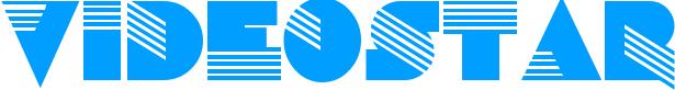 File:VIDEOstar (1980-2001).png