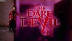 400px-Dare devil title