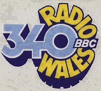 BBC RADIO WALES (1980)
