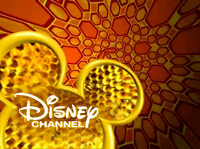 DisneyHive2006