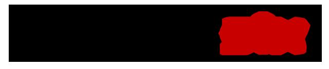Double six logo