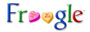 File:Froogle Valentine's Day.jpg