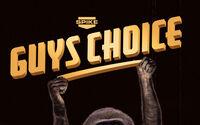 Guys-choice-2013-logo