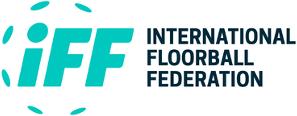 International Floorball Federation 2017
