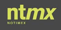 Notimex logo