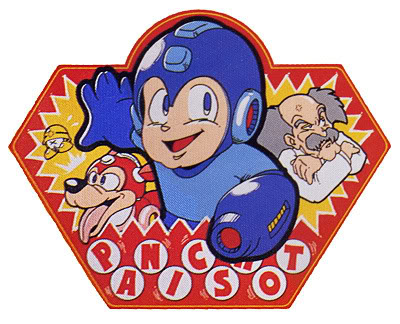 PSR Logo 02