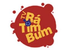 Ratimbum