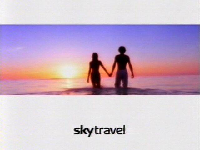 File:Skytravel bb1 2001.jpg