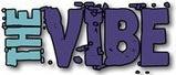 THE VIBE Watford (2010)