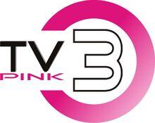 TV3 Slovenija (2012)